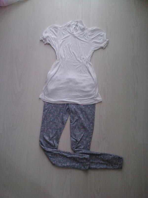 Воздушная блузка доставка