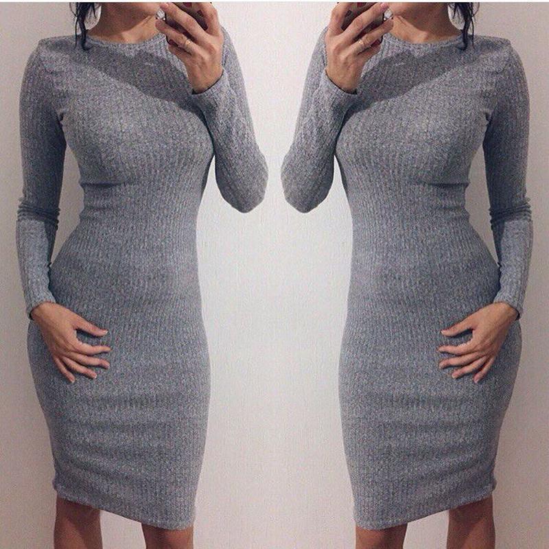 Как трикотажное платье сделать меньше