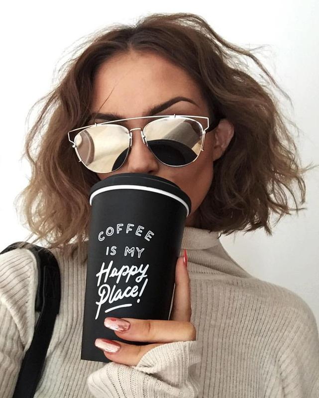 солнцезащитные очки в Киеве