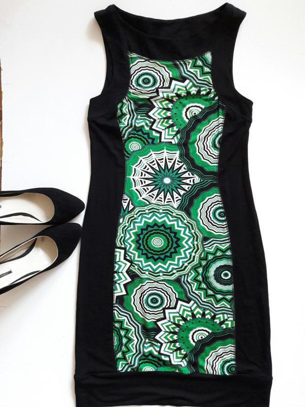 Yessica одежда каталог