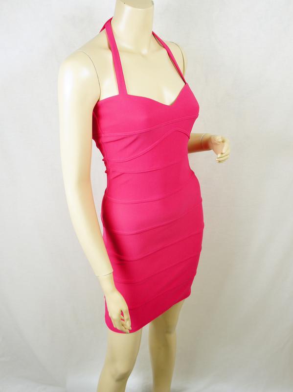 Фото бандажных платьев цены