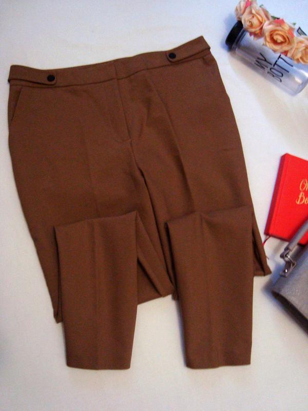 Качественные брюки