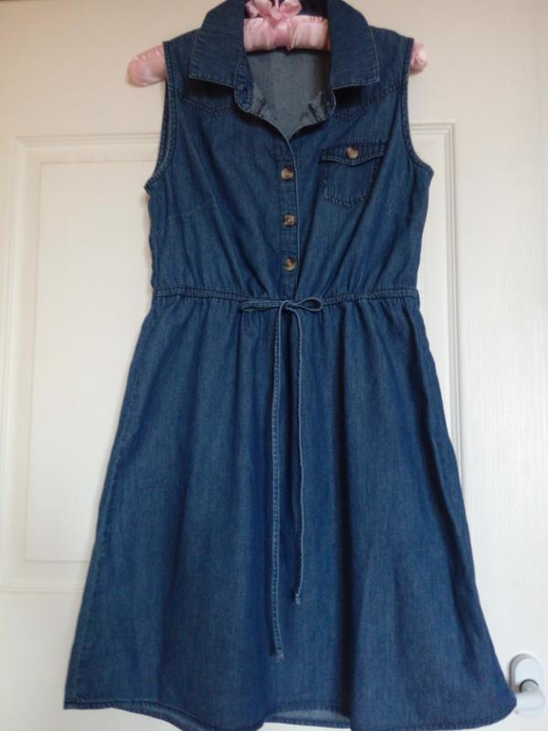 Откровенное Платье Купить