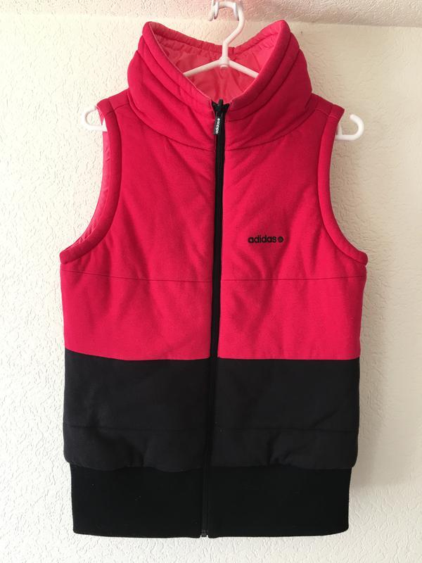 Куртка Косуха Женская Натуральная Кожа Купить