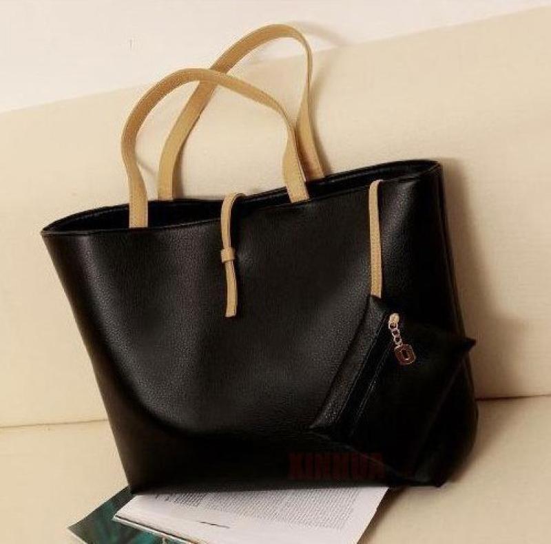 Женская сумка своими руками фото