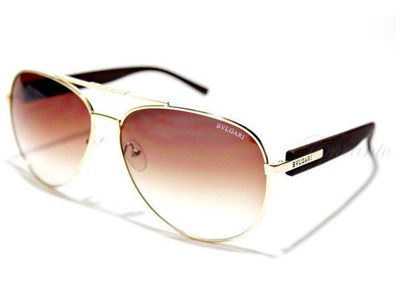 Солнцезащитные очки с ночным видением для вождения