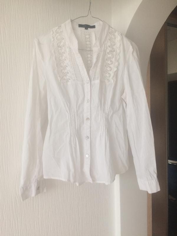 Турция блузка купить
