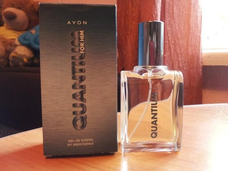 eyvon-muzhskoy-parfyum-otzivi