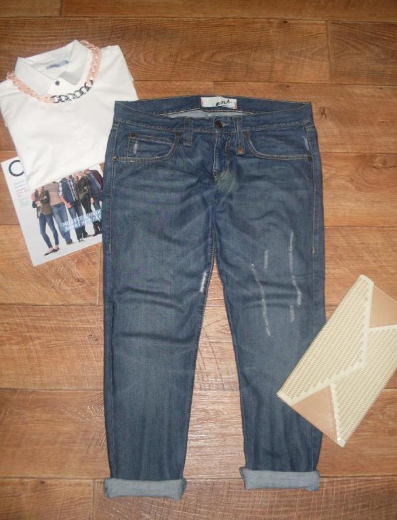 джинсы мужские томск