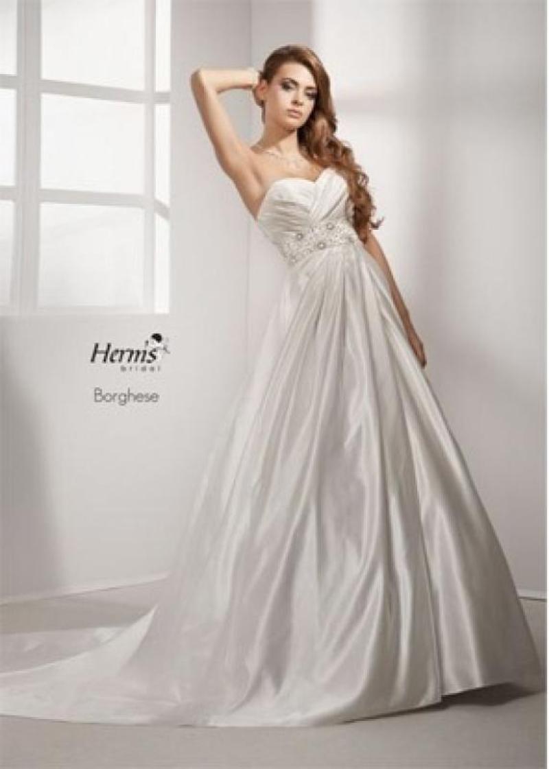 «Платье к чему снится во сне? Если видишь во сне Платье ...