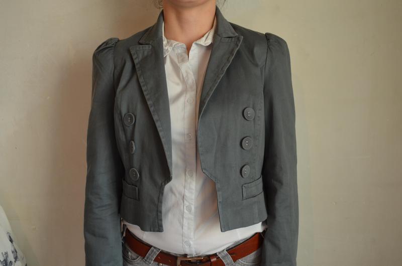 Подплечники для мужского пиджака своими руками 38