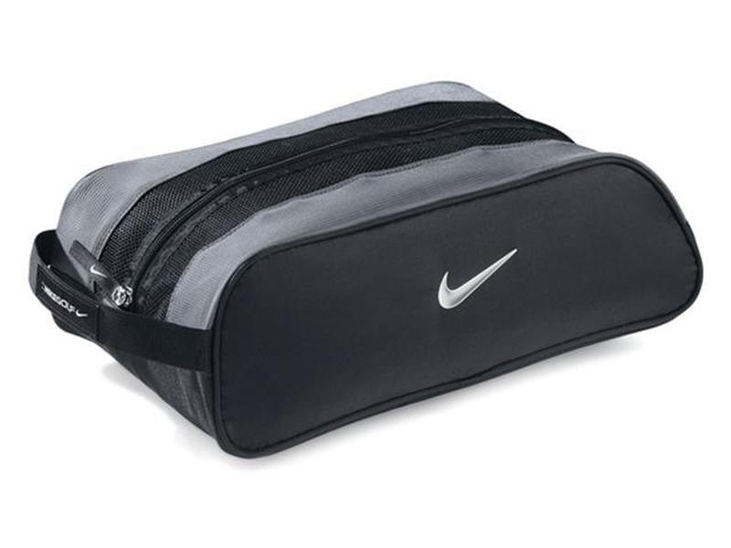 550f326ee3b0 Женская сумка для обуви и спортивной одежды nike ,нидерланды бренд новая1  фото ...