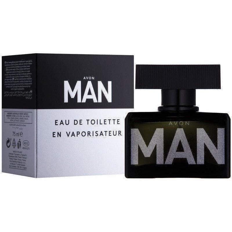 Мужские ароматы avon косметика ланкастер купить в москве