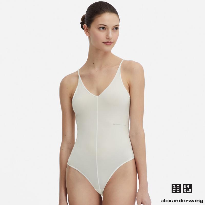 Юникло белье женское заказать женское белье дешево