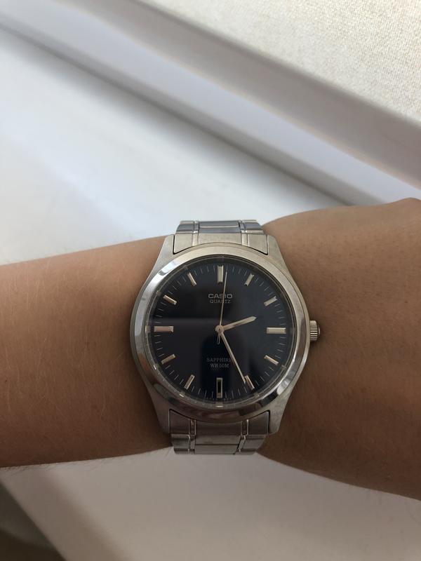 Casio продам часы часов стоимость антикварных