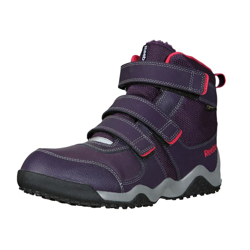 323cf514 Ботинки reebok mount оригинал Reebok, цена - 1290 грн, #2946051 ...