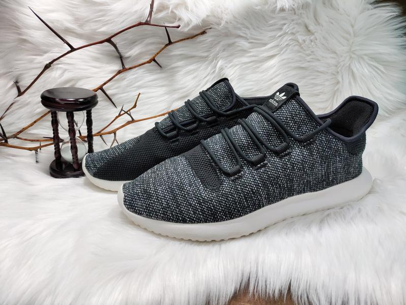 sports shoes eed00 927f7 Кроссовки adidas tubular shadow ( 44 размер ) (Adidas) за 1100 грн. | Шафа