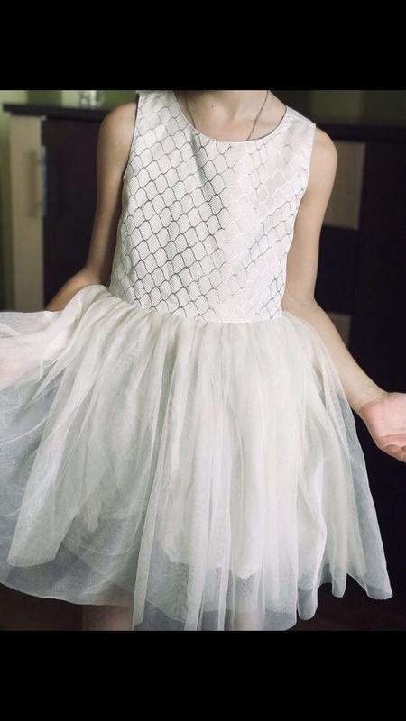 Нарядное платье для девочек из фатина: советы по выбору и шитью ... | 800x450