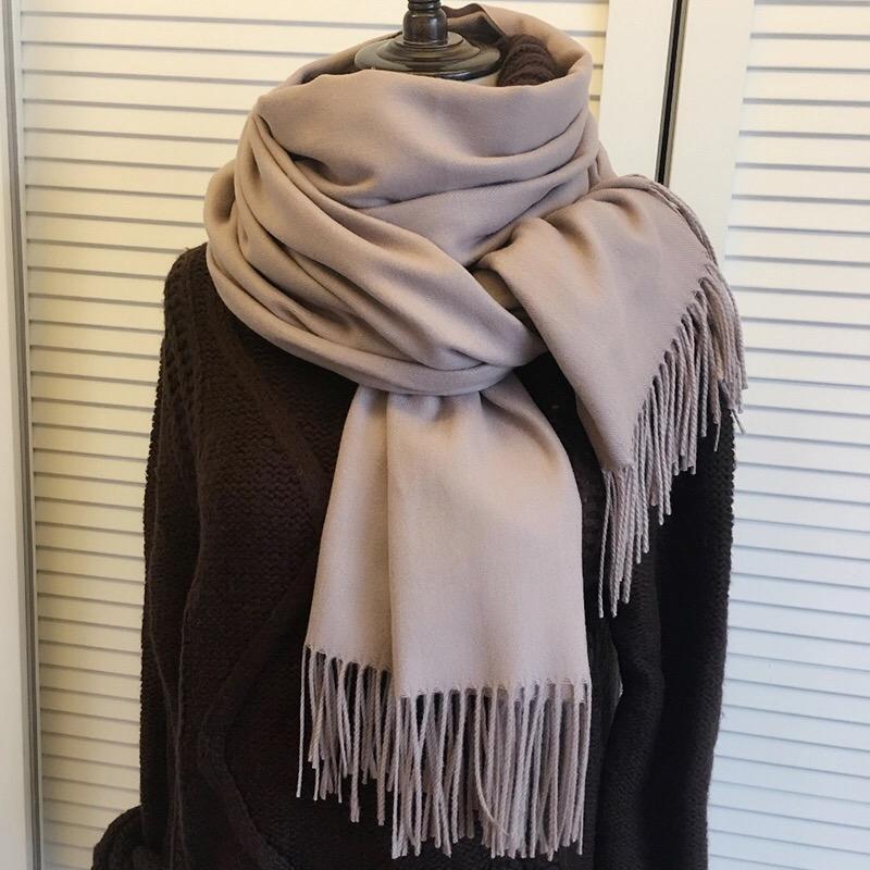 Шарф, палантин, платок cashemere, цена - 260 грн, #26634692, купить по доступной цене | Украина - Шафа