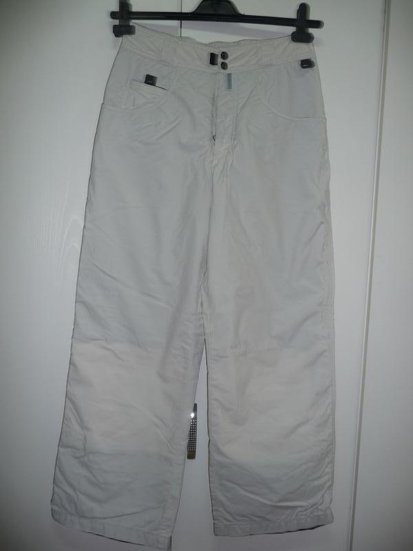 Штаны лыжные, сноуборд nike acg storm fit. Nike, цена - 400 грн ... d8454c9a990
