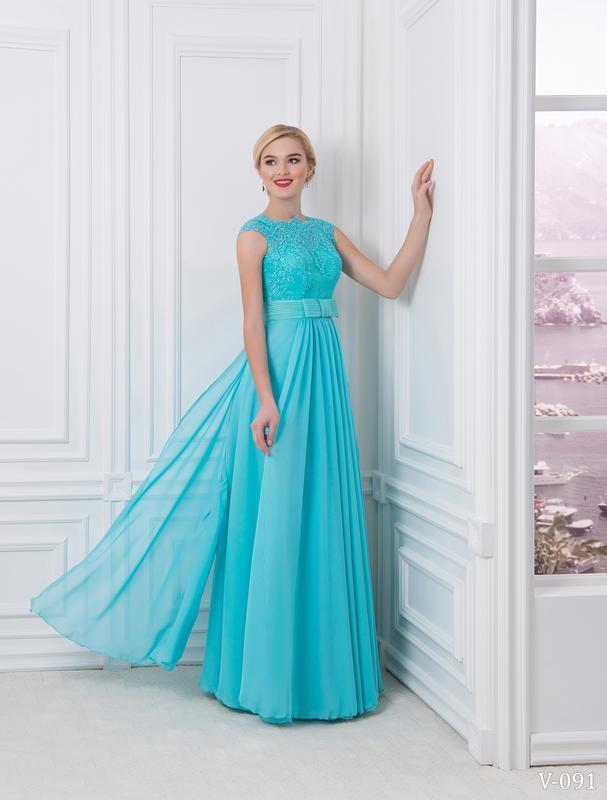 Розкішні довгі випускні сукні 20171 ... f783182dde9d5