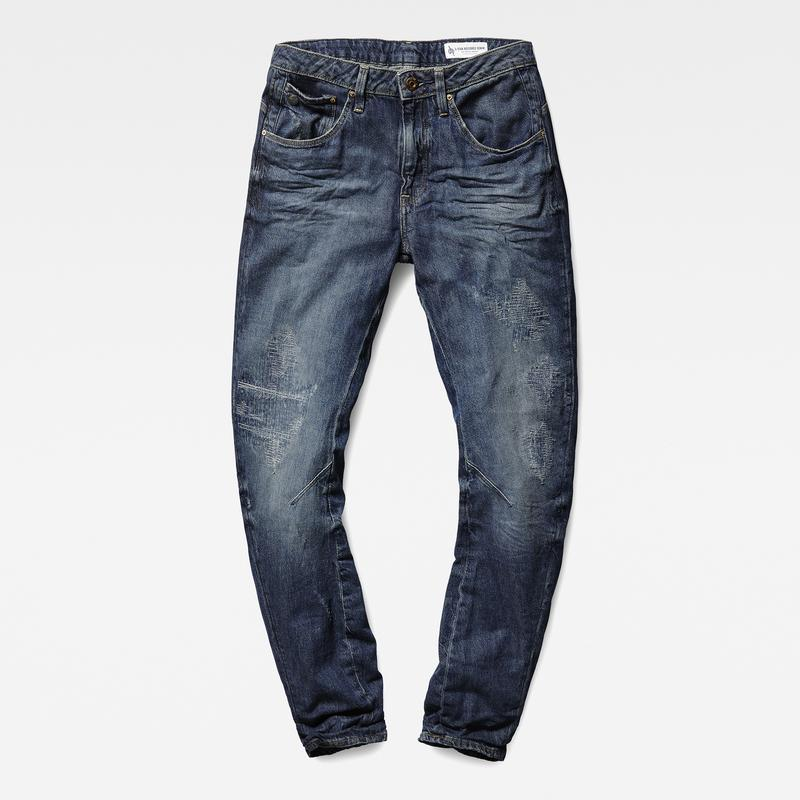 7e837a78cbf Джинсы g-star raw arc 3d low boyfriend скидка 2 дня G-Star Raw