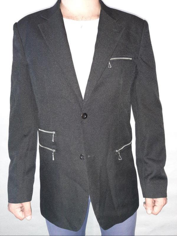 Пиджак, цена - 150 грн, #27352327, купить по доступной цене | Украина - Шафа