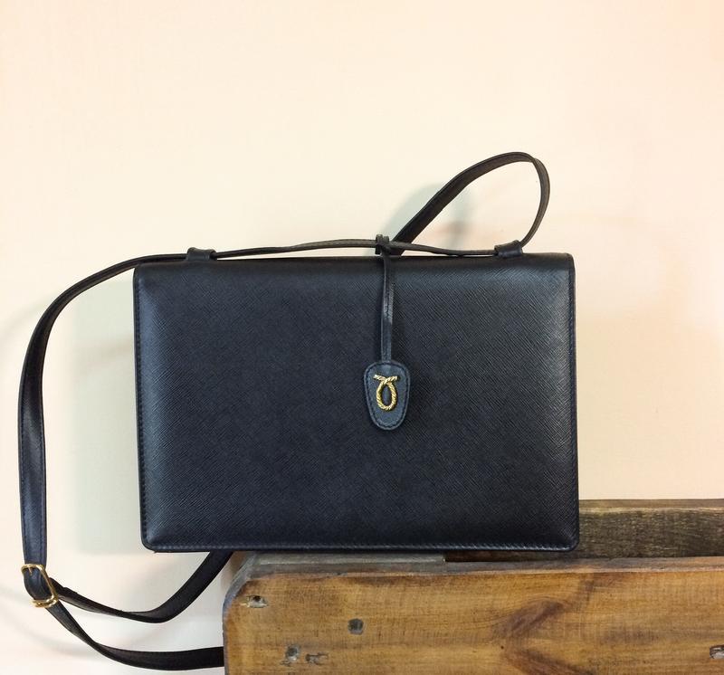 c92409fa552b Маленька сумка від launer london, цена - 300 грн, #3117388, купить ...