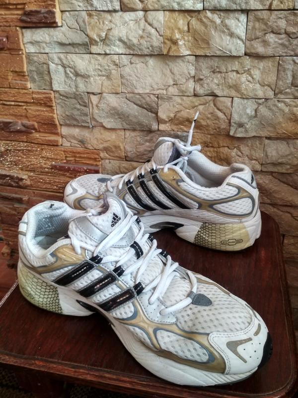 tos regular Jajaja  Adidas pro-moderator vintage: купить по доступной цене в Киеве и Украине    SHAFA.ua