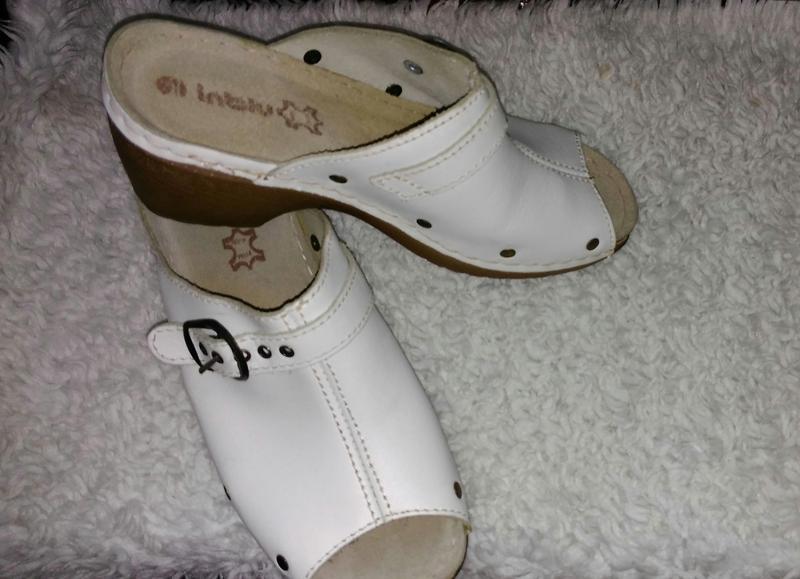 Медичне взуття1  Медичне взуття2  Медичне взуття3. Медичне взуття a5ee615595eba