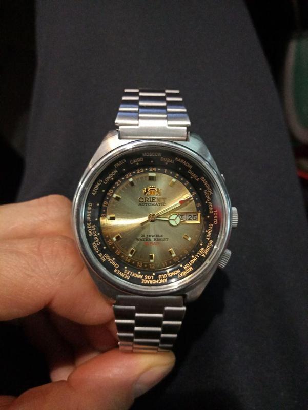 Часы оригинал продам ориент спб продам часы на запчасти