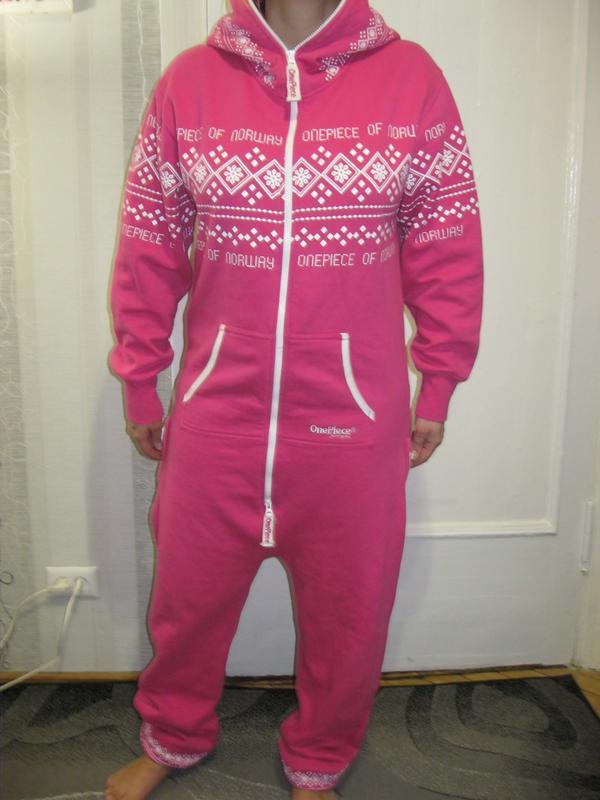 Теплый с начесом комбинезон домашний человечек спортивный костюм слип кигуруми  пижама м на высокую1 ... 37a4cd448229b