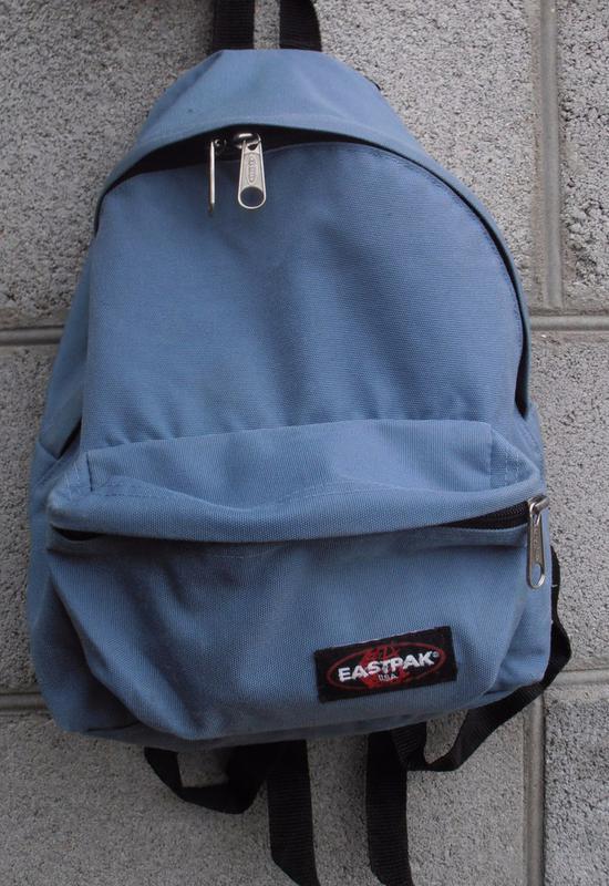 Цены на рюкзаки eastpak модные женские рюкзаки 2013