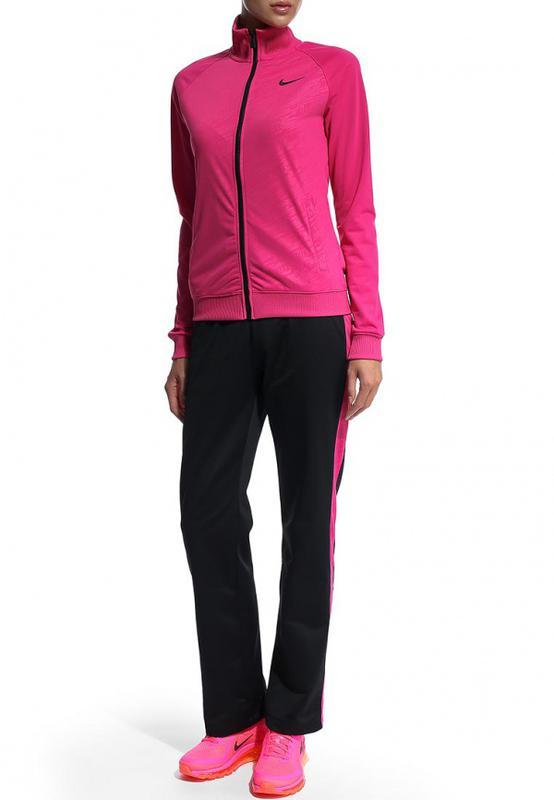 Фирменный спортивный костюм nike. оригинал. Nike, цена - 145 грн ... 3ab5d82ef75