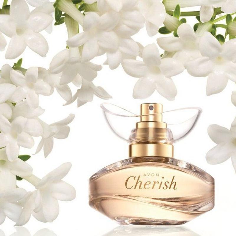 Cherish avon ru набор декоративной косметики сердце totally fashion купить