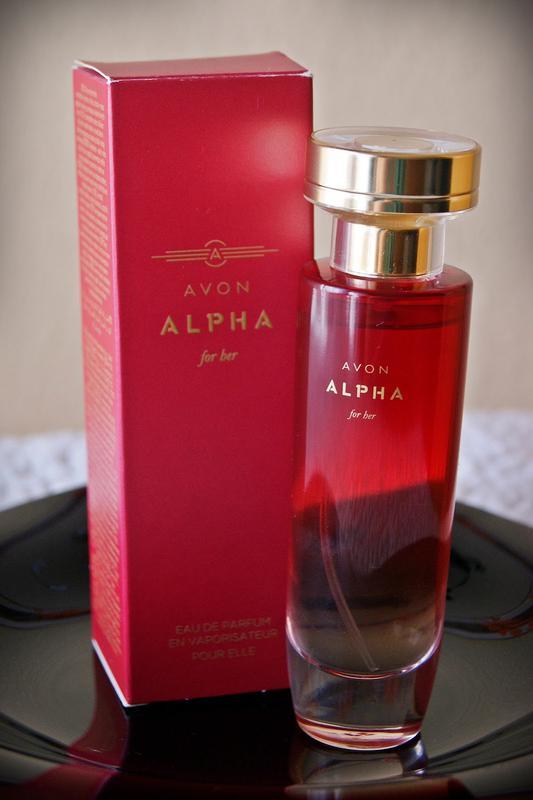 Туалетная вода alpha avon цена cargo косметика где купить в москве