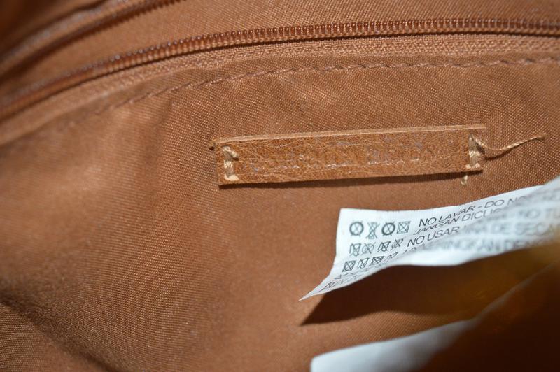 ceb8d4639aa8 Леопардовый клатч stradivarius Stradivarius, цена - 215 грн ...