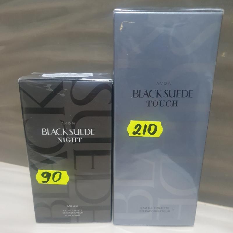 Чоловічі парфуми,  духи, туалетна вода для мужчин avon, цена - 90 грн, #29631918, купить по доступной цене   Украина - Шафа