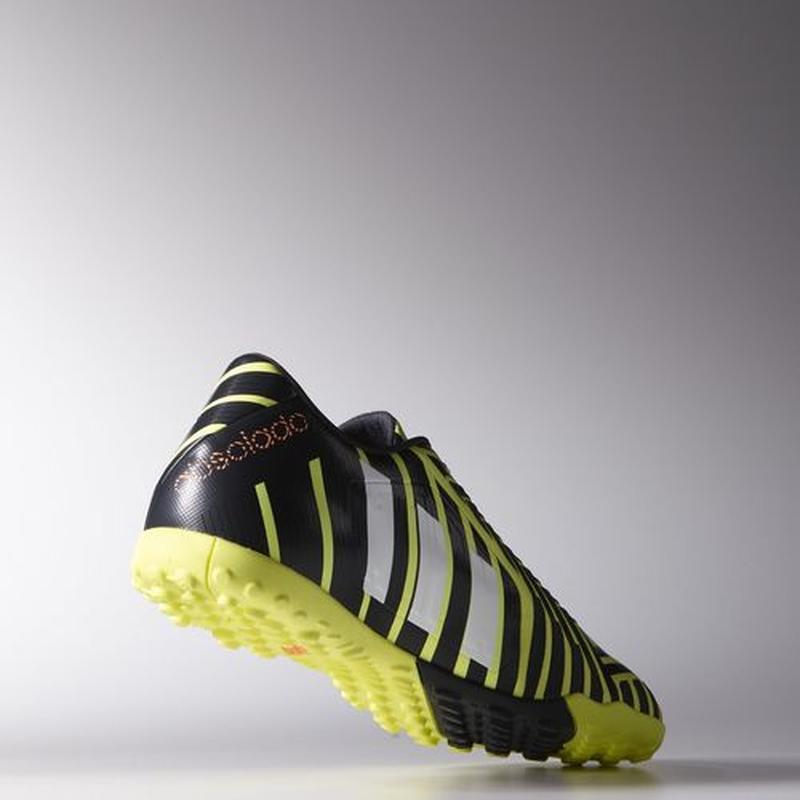 Сороконіжки adidas predator absolado instinct tf b35489 оригінал Adidas, цена - 950 грн, #29766437, купить по доступной цене | Украина - Шафа