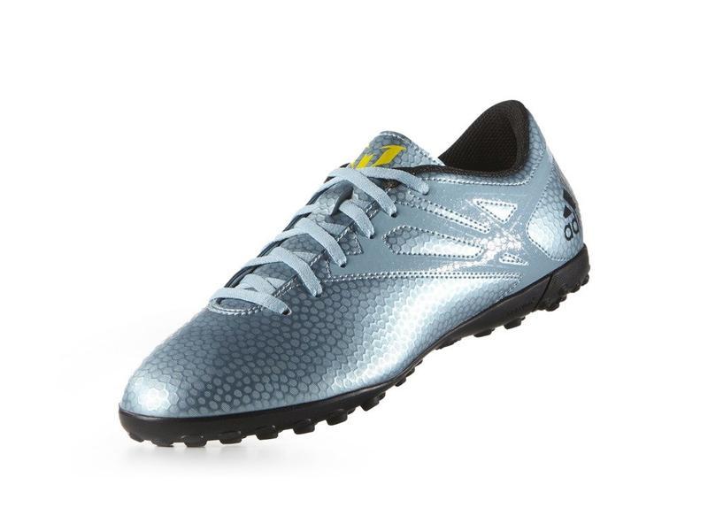 Сороконожки для футбола adidas messi 15.4 tf b32900 (оригинал) Adidas, цена - 950 грн, #29766450, купить по доступной цене | Украина - Шафа