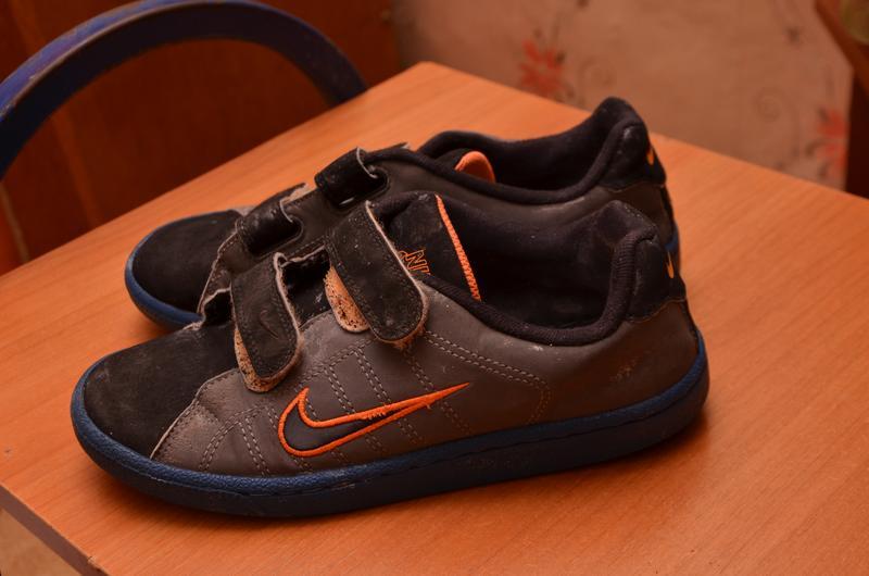 Кроссовки nike, цена - 30 грн, #29932816, купить по доступной цене   Украина - Шафа