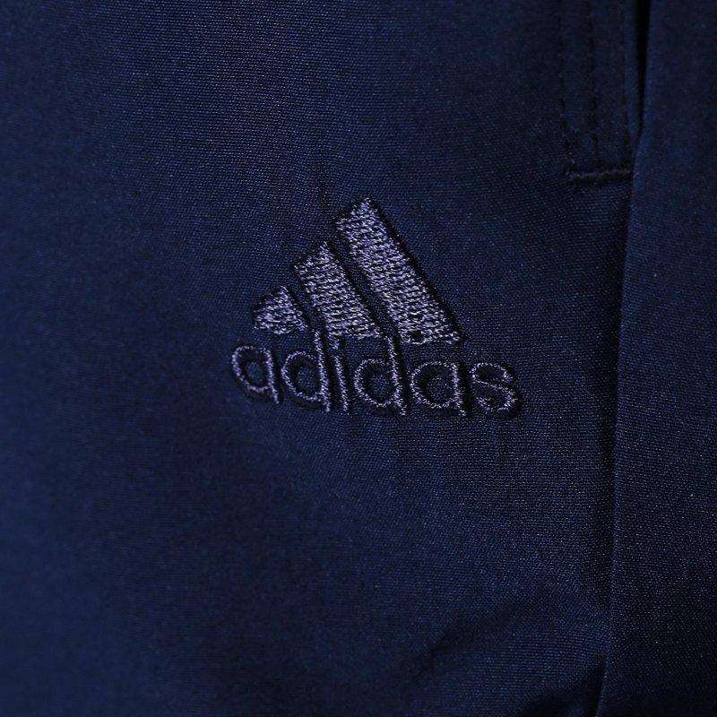 ansiedad trolebús Alboroto  Штаны муж. adidas ess stanford b (арт. aa1664) Adidas, цена - 790 грн,  #29936368, купить по доступной цене | Украина - Шафа