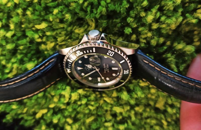 Часы днепродзержинск продам сдать швейцарские часы