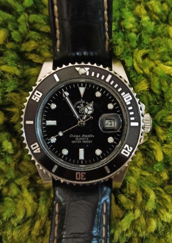 Днепродзержинск продам часы продам боем часы с янтарь