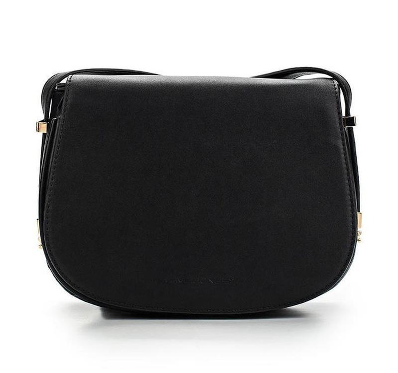 Стильная сумочка через плечо, клатч david jones 3832 черный, расцветки1 ... 60c3408dc67