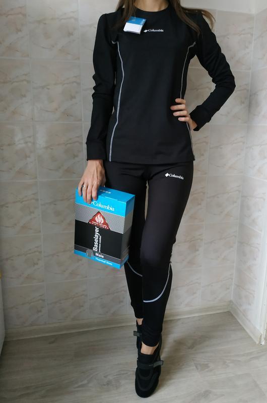 Купить женское белье термо комплект нижнего женского белья в москве