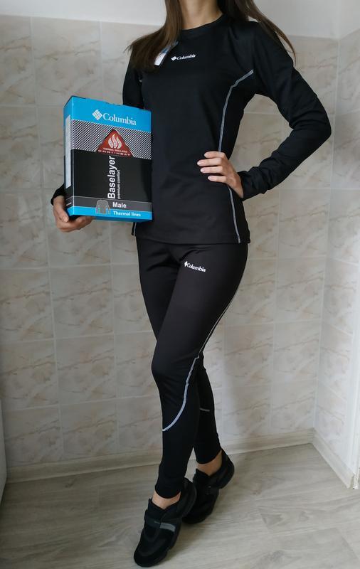 Термобелье женское белье вакуумный упаковщик двухкамерный цена