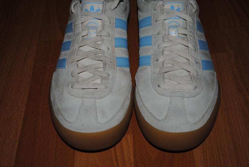 adidas jeans 43