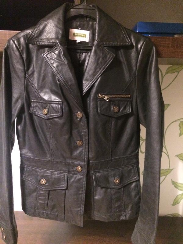 Кожаная куртка1  Кожаная куртка2 ... 8343ac992b5f1