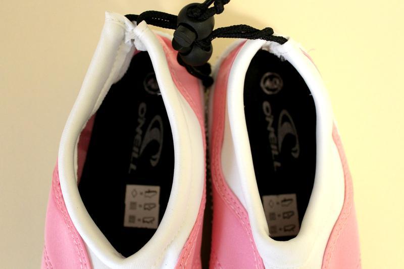 7540f7cae ... Обувь (тапочки) для купания в красном море и хождения по кораллам2 фото  ...